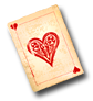 carta-icono